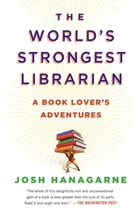 The World's Strongest Librarian Cover Image