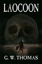 Laocoon Cover Image