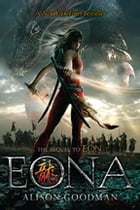 Eona Cover Image