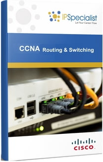 Cisco Certified Network Associate (CCNA)- Routing & Switching