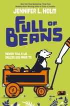 Full of Beans Cover Image