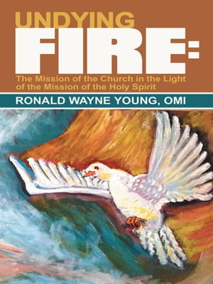 Undying Fire: The Mission of the Church in the Light of the Mission of the Holy Spirit