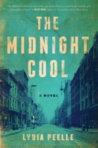 The Midnight Cool Cover Image