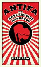 Antifa Cover Image