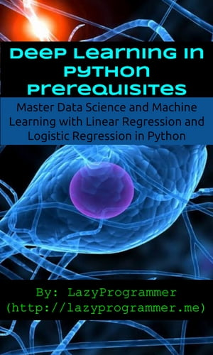 Deep Learning in Python Prerequisites