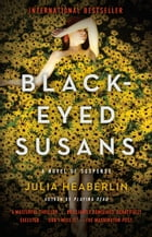 Black-Eyed Susans Cover Image
