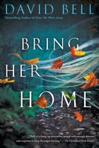 Bring Her Home Cover Image