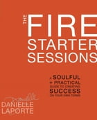 The Fire Starter Sessions Cover Image