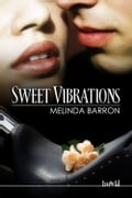 online magazine -  Sweet Vibrations