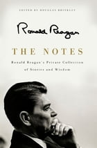 The Notes Cover Image