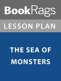 Lesson Plan: The Sea of Monsters