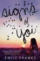 Signs of You Cover Image