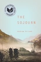 The Sojourn Cover Image