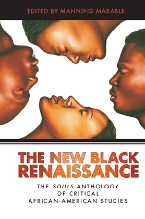 New Black Renaissance