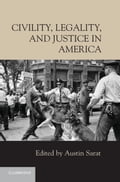 online magazine -  Civility, Legality, and Justice in America