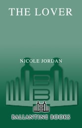 Nicole Jordan - The Lover