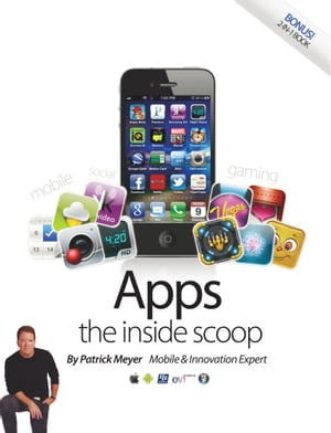 Apps: The Inside Scoop