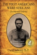 The First Americans Were Africans Cover Image