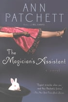 The Magician's Assistant Cover Image