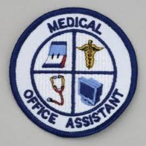 Certified Medical Office Administrative Assistant Study Guide