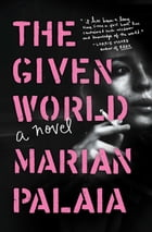 The Given World Cover Image