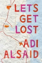 Let's Get Lost Cover Image