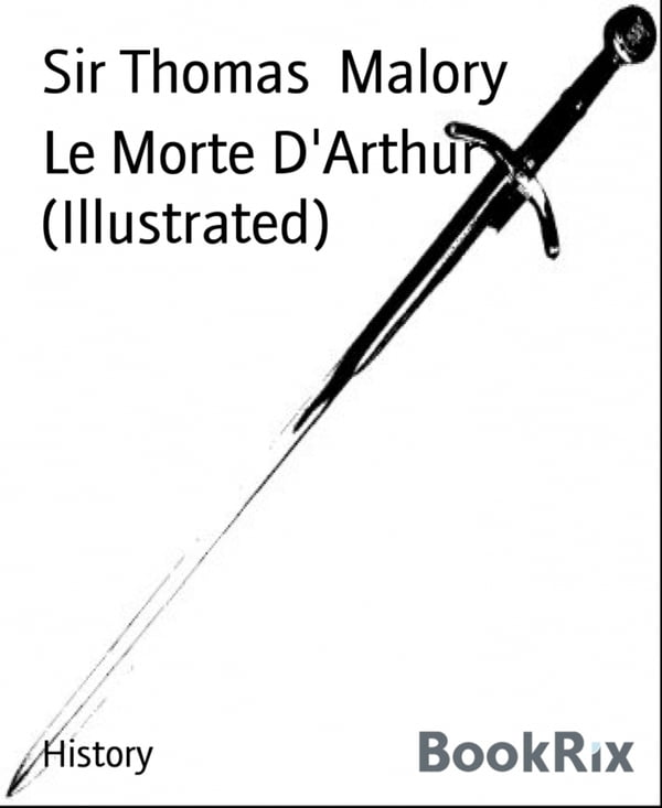 le Morte d Arthur   World of Maher Course Hero Le Morte Darthur  Wordsworth Classics of World Literature   Sir Thomas  Malory                 Amazon com  Books