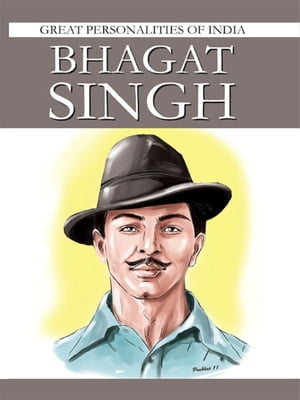 bhagat singh political thoughts of