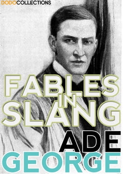 Fables in Slang