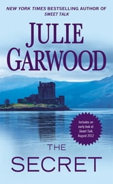 Julie Garwood - The Secret