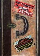 The Travels of Daniel Ascher Cover Image