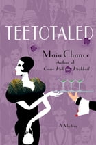 Teetotaled Cover Image