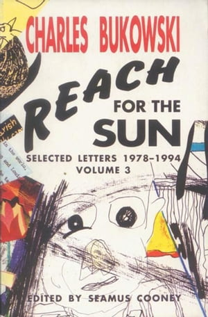 Reach for the Sun Vol. 3