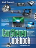 online magazine -  Car Stereo Cookbook
