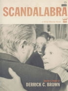 Scandalabra Cover Image