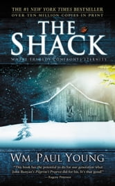 William Young - The Shack