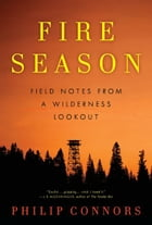Fire Season Cover Image