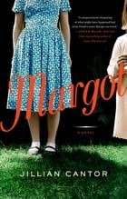 Margot: A Novel Cover Image
