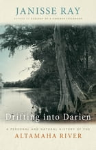 Drifting into Darien Cover Image