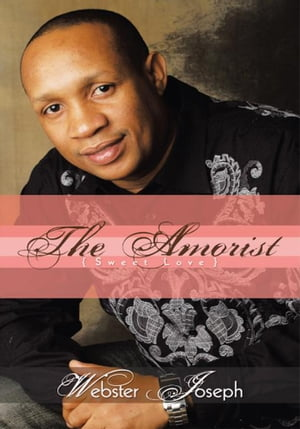 the amorist ( Sweet Love )