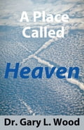 online magazine -  Place Called Heaven, A
