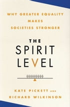 The Spirit Level Cover Image
