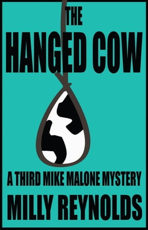 The Hanged Cow