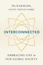 Interconnected Cover Image