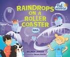 Raindrops on a Roller Coaster Cover Image
