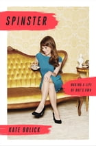 Spinster Cover Image