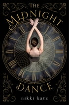 The Midnight Dance Cover Image