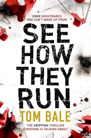 See How They Run The Gripping Thriller that Everyone is Talking About
