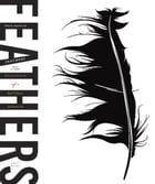 Feathers Cover Image