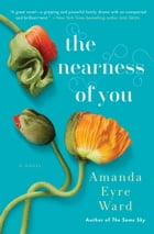 The Nearness of You Cover Image